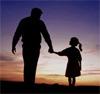 1180_父と娘
