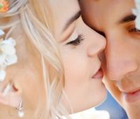 1243_結婚1