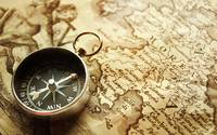 2404_wallpaper-map-photo-02