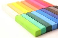 2641_color_pastel