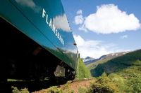 324_ヨーロッパ鉄道