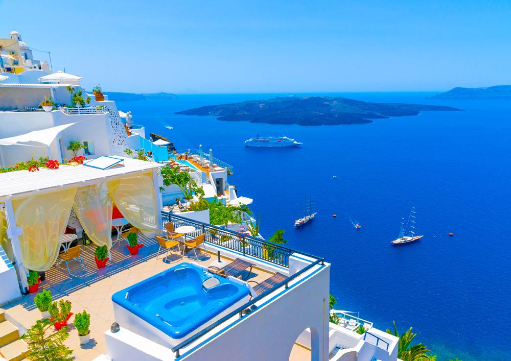 10216_ギリシャ