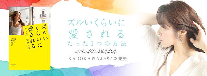 14809_蟆丞次邯セ蟄・2