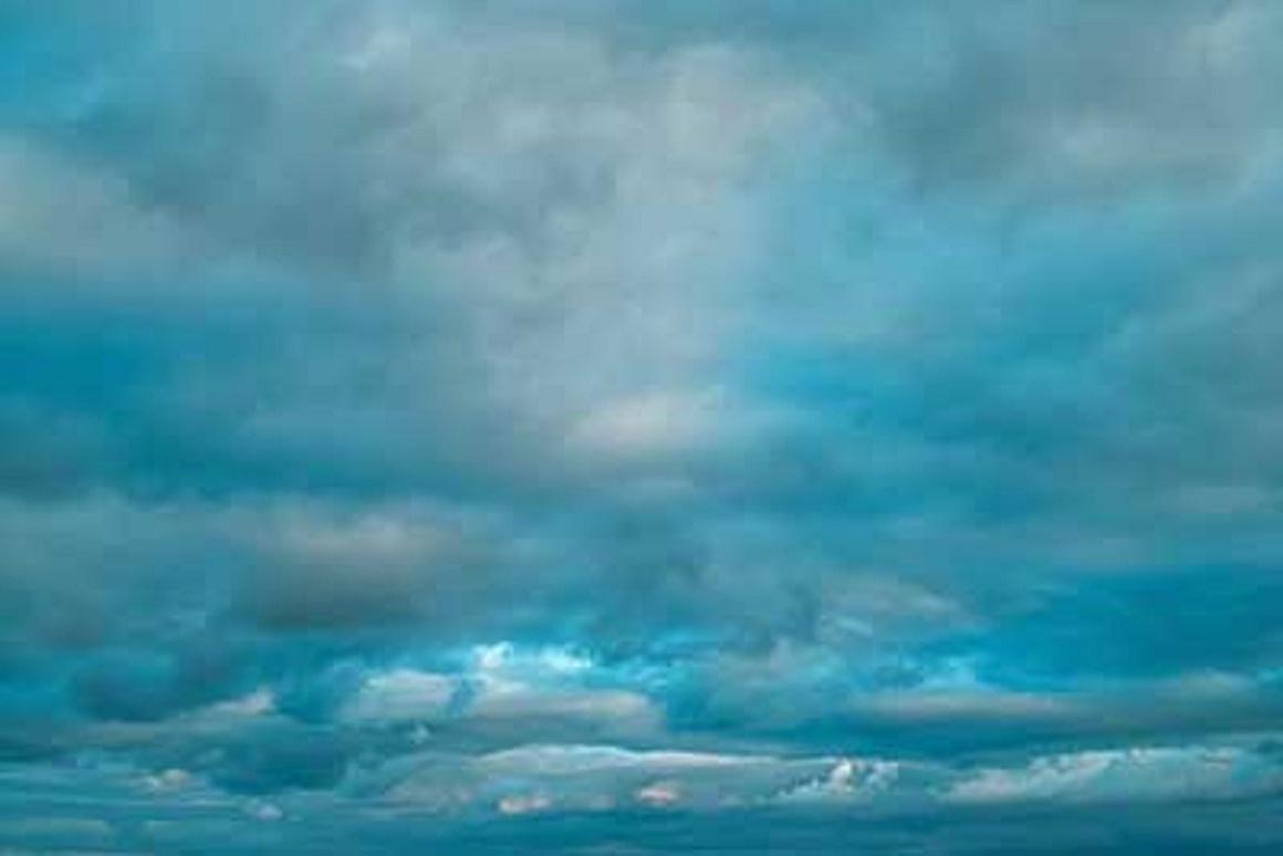 15242_sky_00113