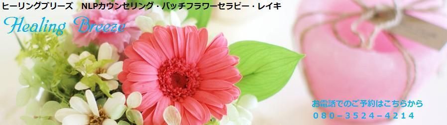 1689_flower45_900x400