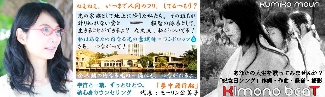 2134_リザスト表紙5