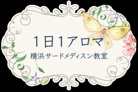 2563_バタフライ