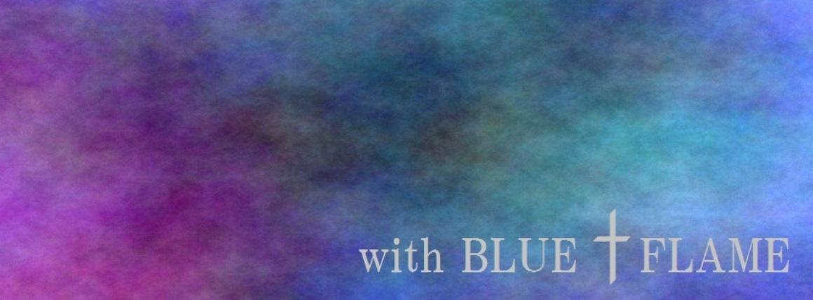 3651_bluecover2