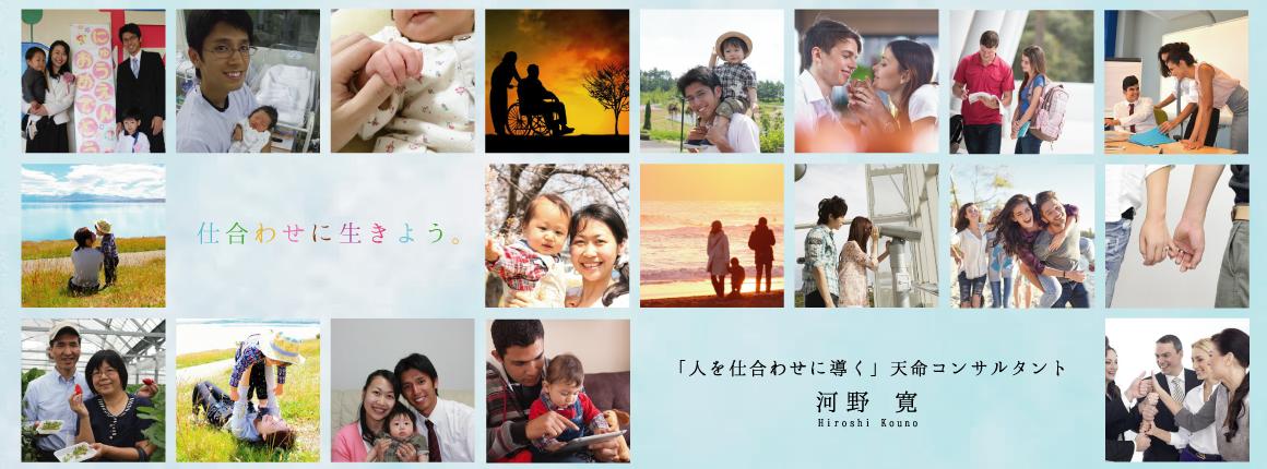 4932_header_reserve原本)