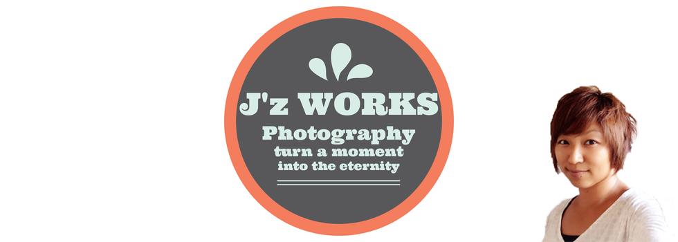 5392_j'zworks