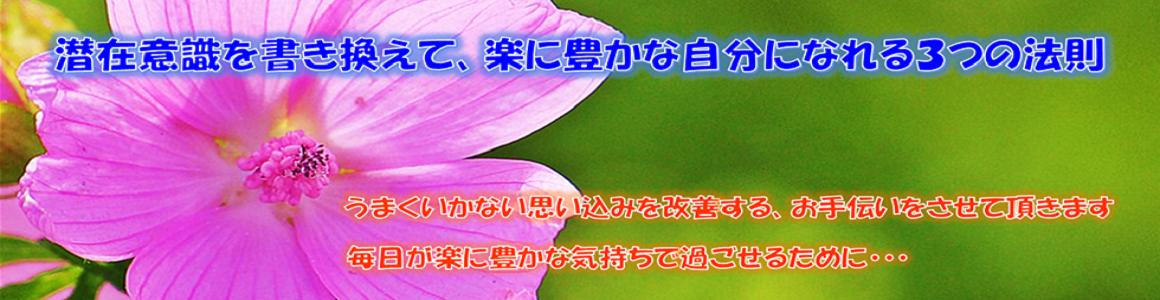 6140_image012-2