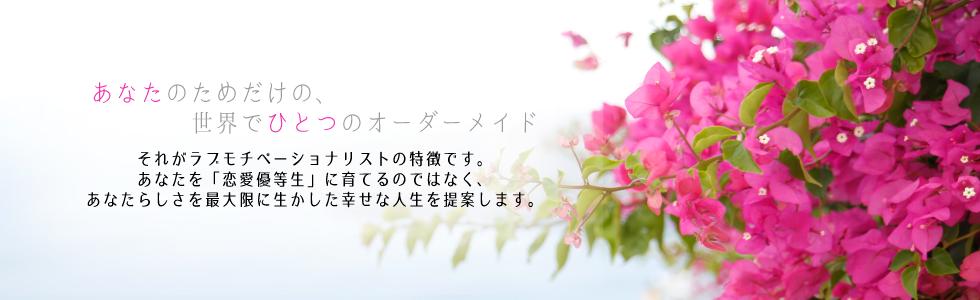 7095_banner_f2