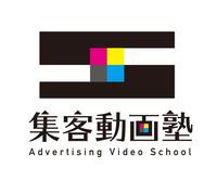 15126_tate_logo