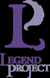 18032_lp_logo