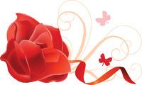 21597_flower2089