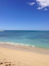 23372_hawaii海