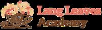 26422_logotransparent1