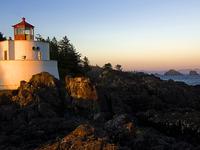 26437_lighthouse
