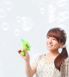 34796_シャボン玉girl