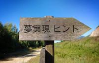 39626_photofunia-1462325814