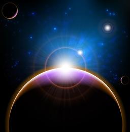 41124_惑星輝き