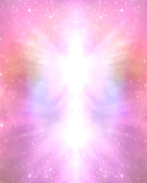 44283_mika_lemurian_healing_image