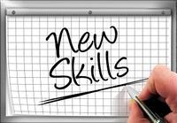 45931_skills-835748_960_720