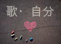 46925_photofunia-1455104138