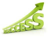 47616_success