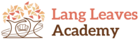 47814_logotransparent1