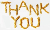 50464_thank-you-french-fries
