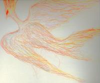 58291_firebird-rose-mini