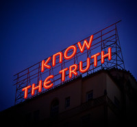 64970_真理を知る
