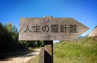 70736_photofunia-1492706545